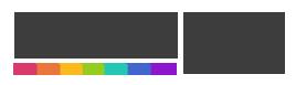 brand24-logo-268x77