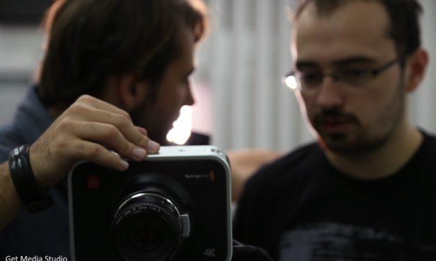 Przepis na niedrogi film dla NGO