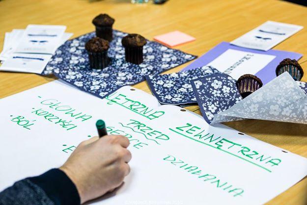 CSR KRK, czyli rozmowy o Społecznej Odpowiedzialności Biznesu w Krakowie