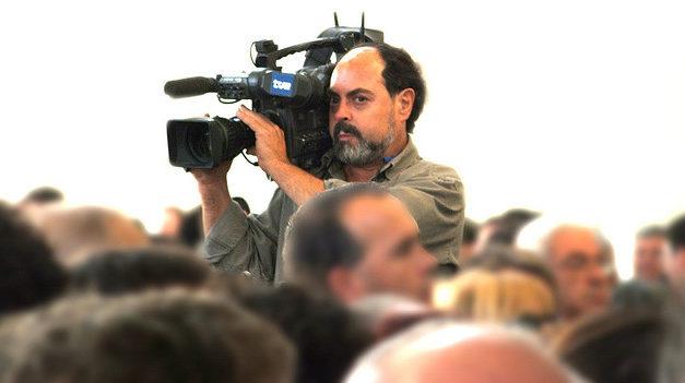 Jak przygotować się na spotkanie z dziennikarzem?