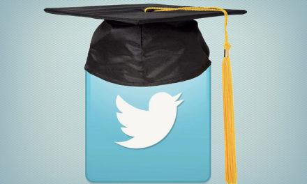 Twitter – warto?