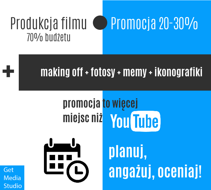 Ikonografika Get Media Studio_LepszeNGO