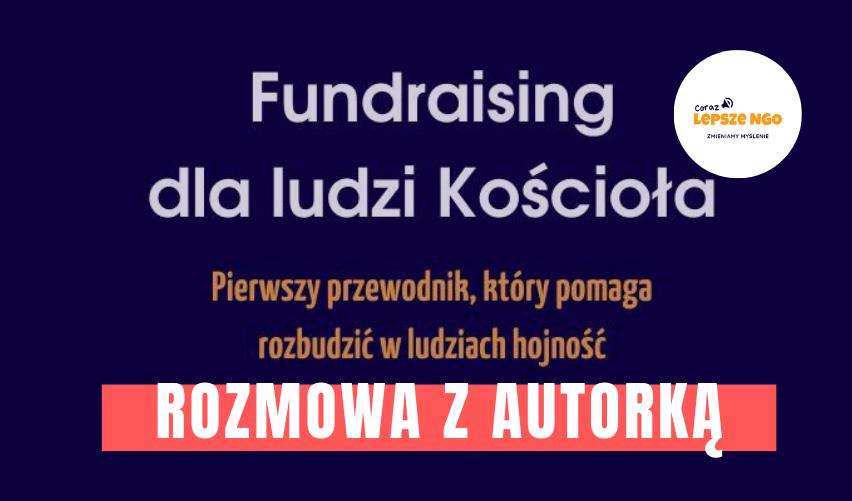 [CLNGO 44] Fundraising dla ludzi Kościoła