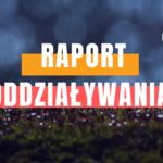 [CLNGO 45] Raport oddziaływania społecznego