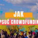 [CLNGO 47] Jak zepsuć crowdfunding?