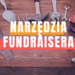 [CLNGO 51] Narzędzia fundraisingu