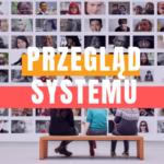 [CLNGO 55] Przegląd systemu